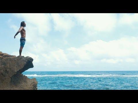 "Promotional video ""Viu València""  - What to do in Valencia - Tour agency  VALENCIA 2017"