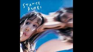 Love Letter From Hell - STANCE PUNKS Sharol wa Blue.