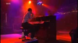 Editors - Live at Haldern Pop 2008 Full Concert