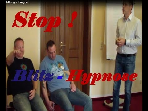 Hypnose Lernen Teil 12 - Ein neuer Tag from YouTube · Duration:  13 minutes 10 seconds