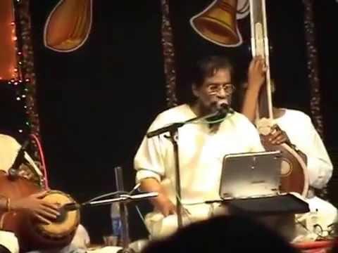 K J Yesudas Shiva Songs Tamil MP3 Download
