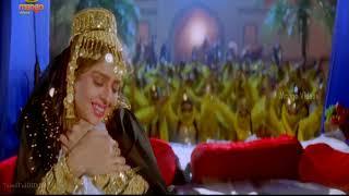 "Baash 1080p HD video song ""Thanga magan "" song"
