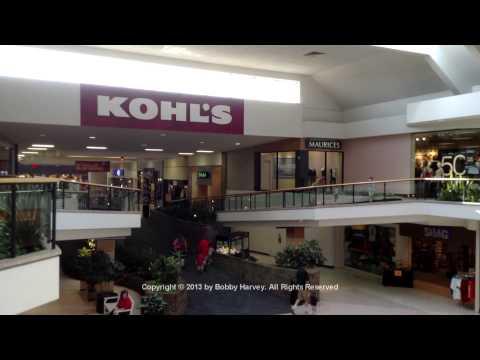 5ec6de549b4 Women s clothing store to open in Merle Hay Mall - WorldNews