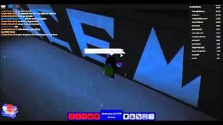 Roblox | Ro citizens club ice v.i.p access