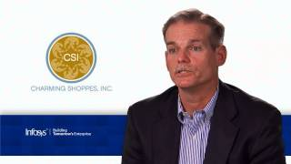 Client Testimonial: CSI on collaborative partnership