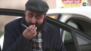 برامج رمضان: الحلقة 1: كاميرا شو - Episode1