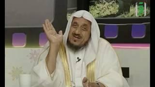 وقت صلاة الفجر - الدكتور عبدالله لمصلح