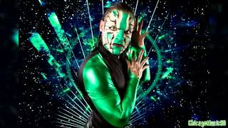 2012 TNA Jeff Hardy Theme Song Resurrected + Download Link HD   Copy   Copy   Copy