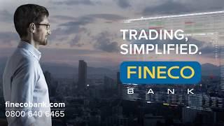Fineco bank -