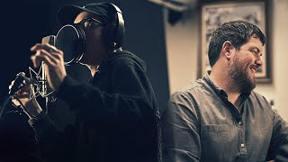 Recording Hip Hop Vocals with UAD Plugins & Auto-Tune