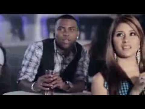 Ella Baila Sola - Jhonny D ( Video Official 2010 ) Dj. R.C.V.P. Tu ChIkO TeRkO