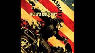 Sons Of Anarchy - Anvil & Francky Perez -  Slip Kid
