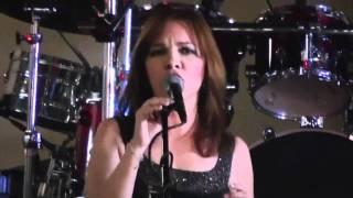 "Sonia Maria Frias "" La Raza Del Cobre"""