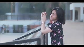Gambar cover Mahen - Pura Pura Lupa ( Music Video )