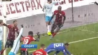 Спортивные новости 30.03.2017