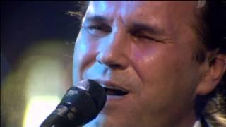 ЗВЕЗДОЧКА МОЯ ЯСНАЯ. Группа «Цветы» - 40 лет. Юбилейный концерт на 1 канале. 2010