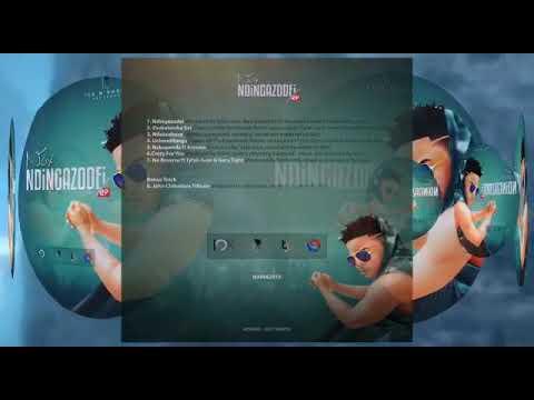 Nox - Zvakafamba Sei [Official Audio]