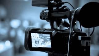 Создание видео файлов(http://goo.gl/qx3xV5 КАК СОЗДАТЬ DOODLE (РИСОВАННОЕ) ВИДЕО И ПОЛУЧАТЬ ПО 12 000 РУБЛЕЙ ЗА КАЖДУЮ МИНУТУ ТАКОГО ВИДЕО? Узнай..., 2014-11-12T17:09:12.000Z)