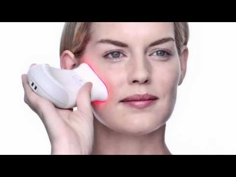 nuface-trinity-how-to-use-the-wrinkle-reducer-attachment-|-ulta-beauty