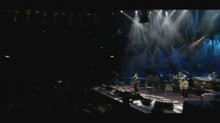 Paul Weller Live - Andromeda (HD)