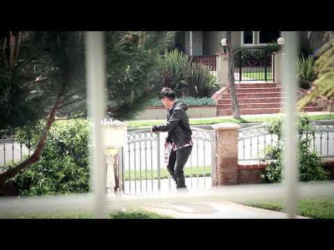 """Dreaming"" Nằm Mơ - Justin Nguyễn (Official Video 2012)"