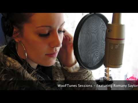 """Dogs Lovers Music 