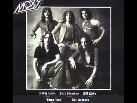 Moxy Fantasy 1975