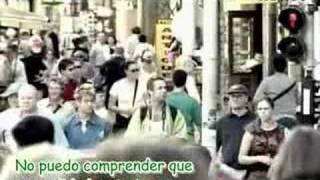 Missing you (Subtitulado al español) - FTTS