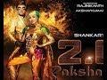 RAKSHASSI- 2.0 (Robot 2) - Blaaze, Kailash Kher ! Full hd Whatsapp Status Video Download Free