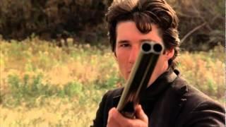 Les Moissons Du Ciel de Terrence Malick avec Richard Gere (Bande-annonce)