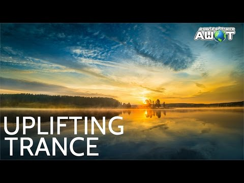 ♫ TOP 30 UPLIFTING & EMOTIONAL TRANCE 2016 / BEST OF 2016 / A WORLD OF TRANCE TV / ♫
