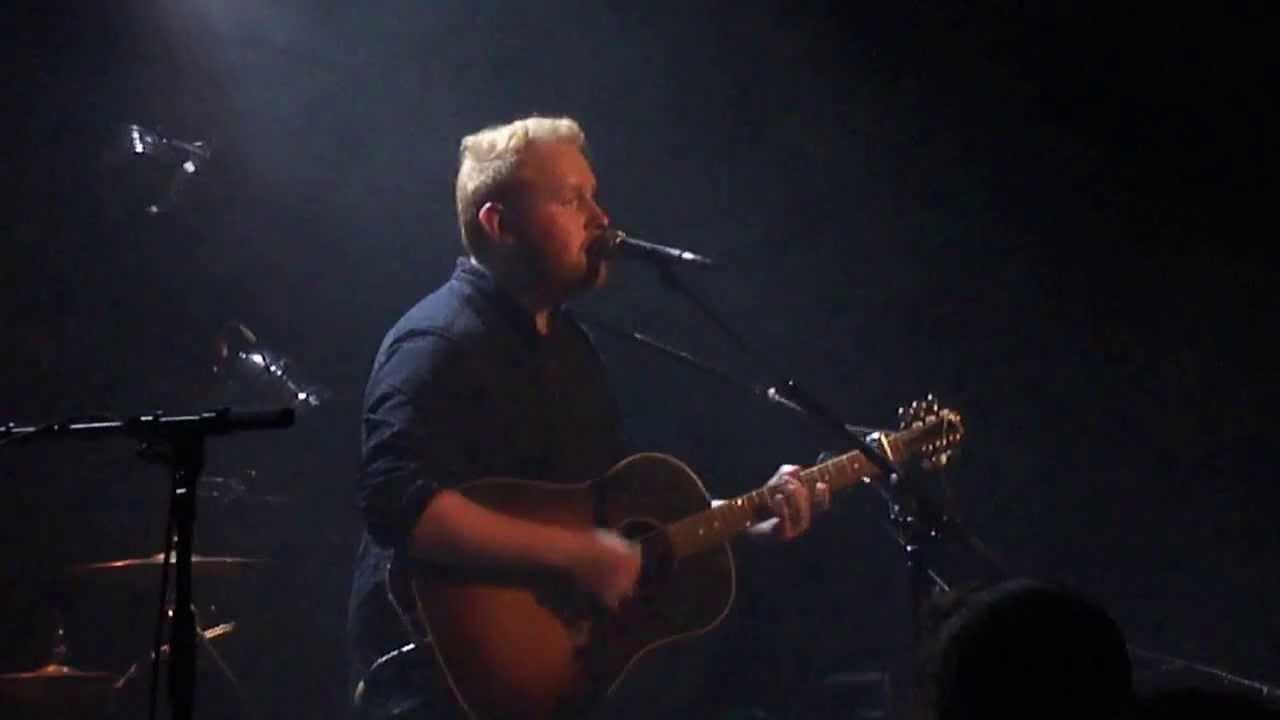gavin-james-two-hearts-live-pan-piper-lilangelll
