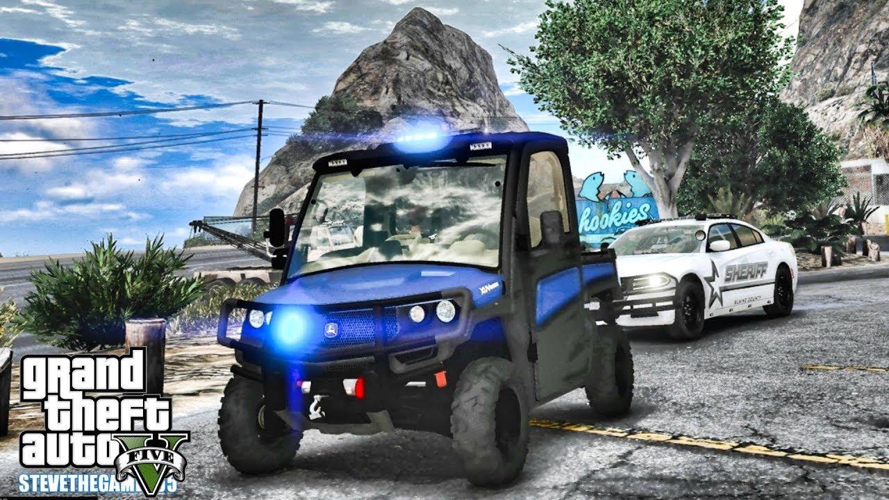 Watch GTA 5 ONLINE - WHICH IS FASTEST HIDDEN UNRELEASED CAR (The