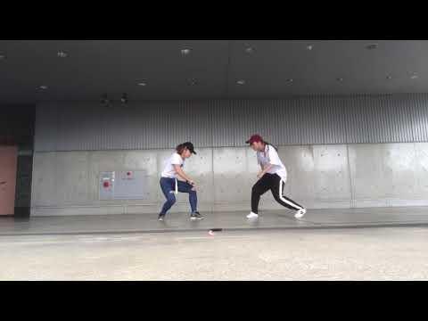 exo - kokopop dance cover