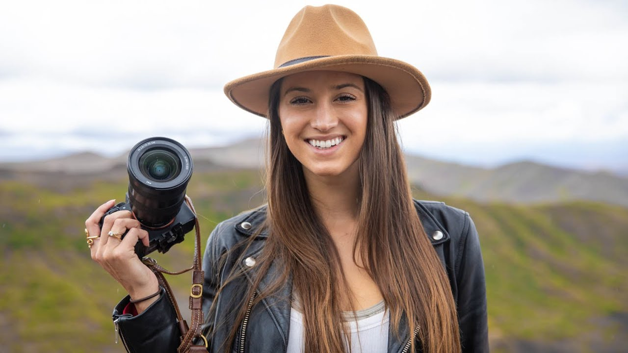 6 Tips for Starting to Make Travel Videos