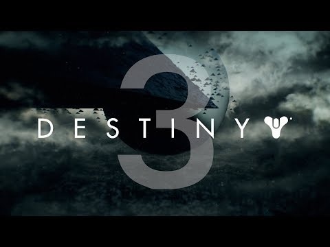 Destiny 3 Leaked - Everything We Know!