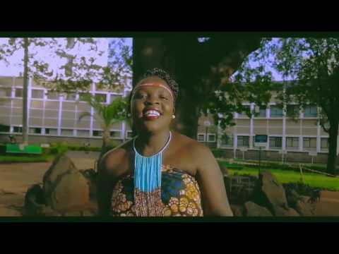 Emmy Kosgei    Mama NEW SONG 2017