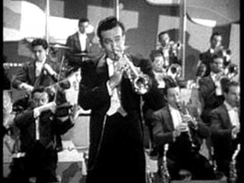 Harry James Orchestra (w/Helen Ward, vocals) - Daddy (Christmas)