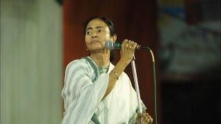 Mamata Banerjee The Painter, Designer, Poet & Writer