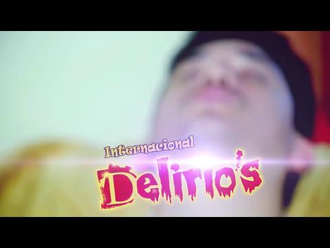 Delirios - Un Estorbo en tu Camino