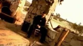 Eros Ramazzotti - La Cosa Mas Bella