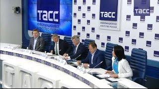 Гранты мэра Москвы в сфере культуры и искусства