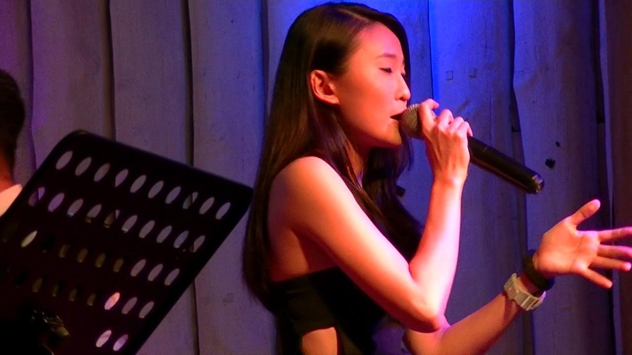 Watch Lan Kwai Fong 2 Full Movie Online Free - pelis ...