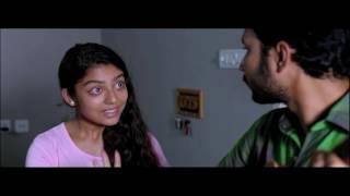 Ivan Yarendru Therikiratha - Moviebuff Sneak Peek   Vishnu, Varsha,Ishara, Jayaprakash, Aruldas