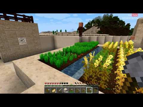 Скачать Minecraft 152, русская версия майнкрафт на