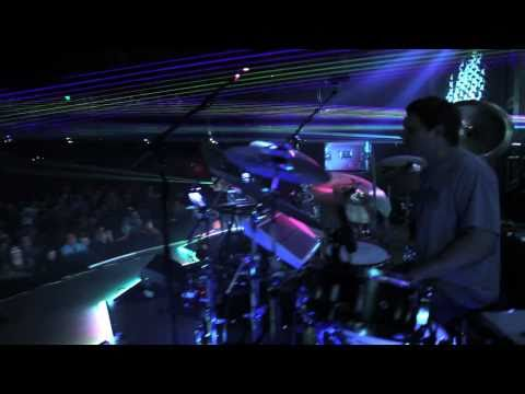 "The Disco Biscuits - ""Helicopters - B&C"" 01.16.11"