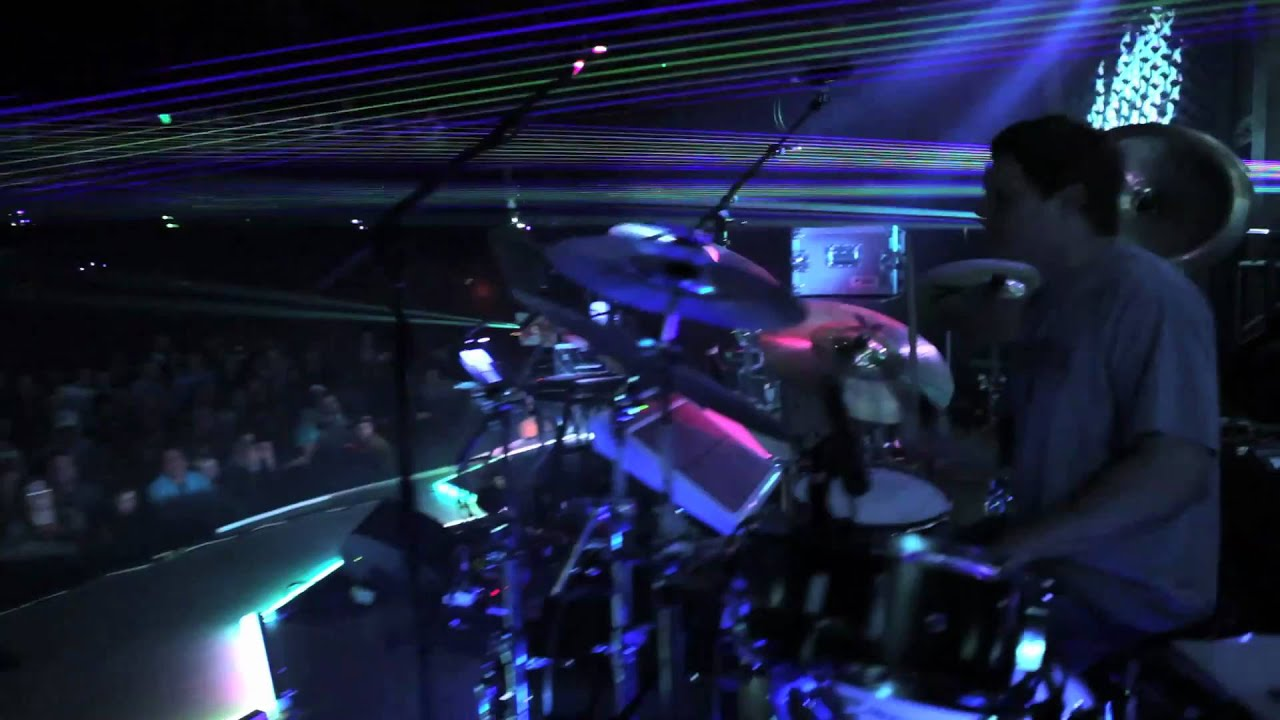 the-disco-biscuits-helicopters-b-c-01-16-11-the-disco-biscuits
