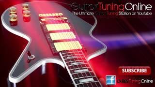Guitar Chord: Fm6 (i) (1 3 0 1 1 1)