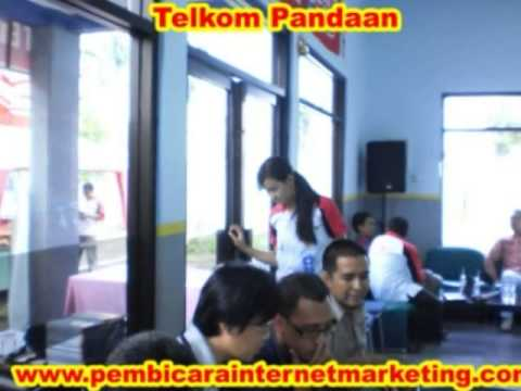 +6281333841183(simpati),-guru-online,-bisnis-internet,-usaha-online