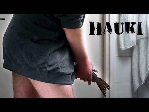 hauki---lyhytelokuva-[the-pike]